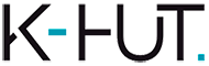 khut-logo